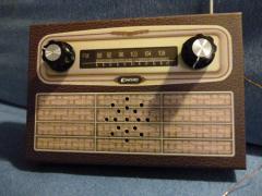 retro_radio0002